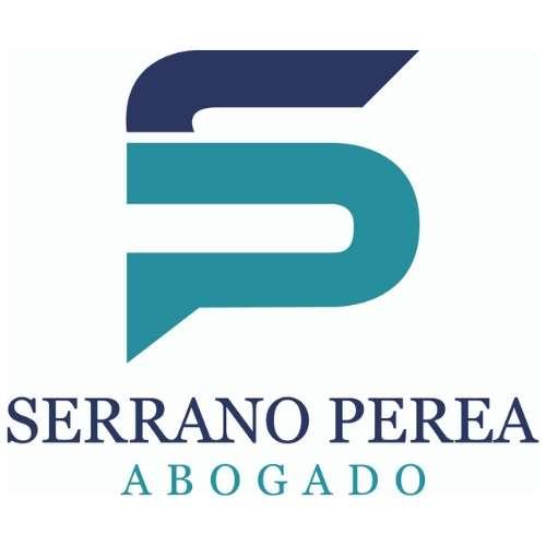 Serrano Perea logo