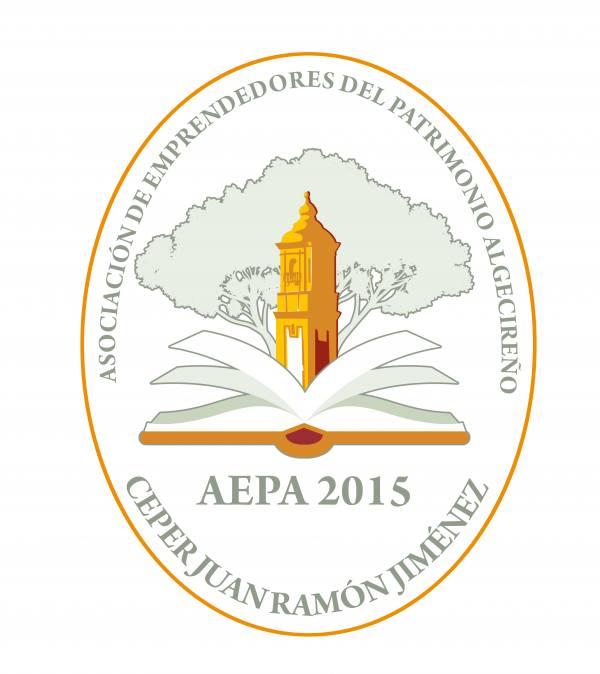 AEPA2015