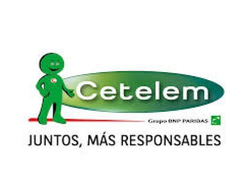 Banco Cetelem